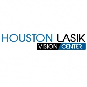 houston-lasik-vision-center
