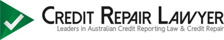 credit-repair-lawyer