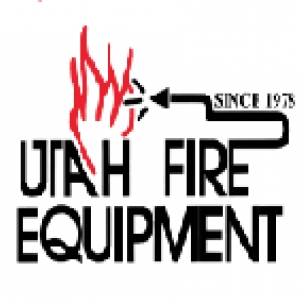 best-fire-department-equipment-supplies-salt-lake-city-ut-usa