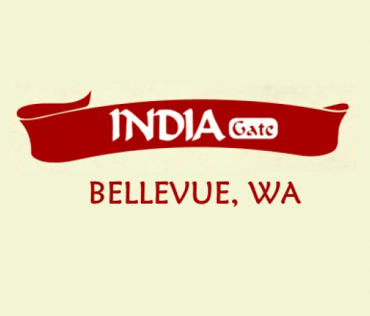best-restaurant-indian-bellevue-wa-usa
