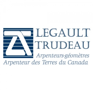 best-surveyors-land-laval-qc-canada