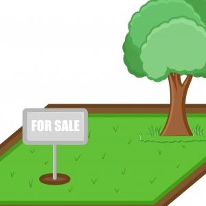 best-mortgage-brokers-abbeville-la-usa