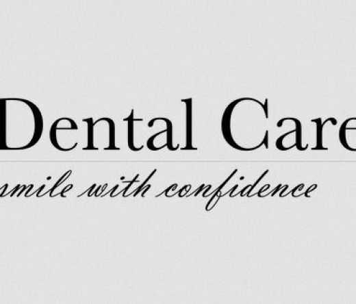 best-dentist-orthodontist-houston-tx-usa