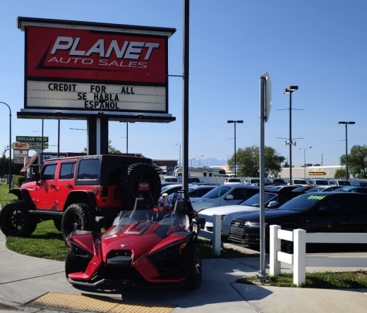 best-auto-used-car-sales-west-valley-city-ut-usa