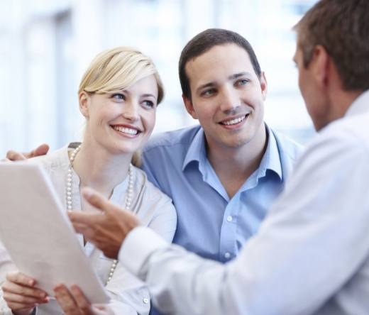 best-business-consultants-bournemouth-england-uk