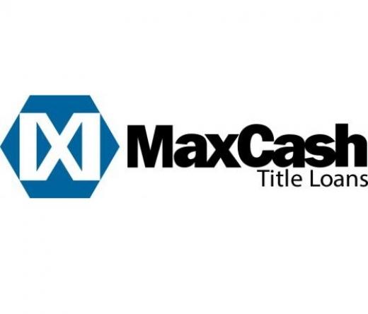 maxcashtitleloans-1