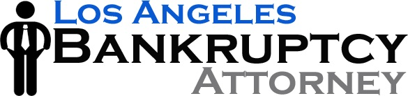 bankruptcy-attorney-1