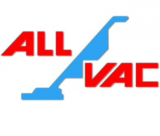 best-vacuum-cleaners-household-dealers-dallas-tx-usa