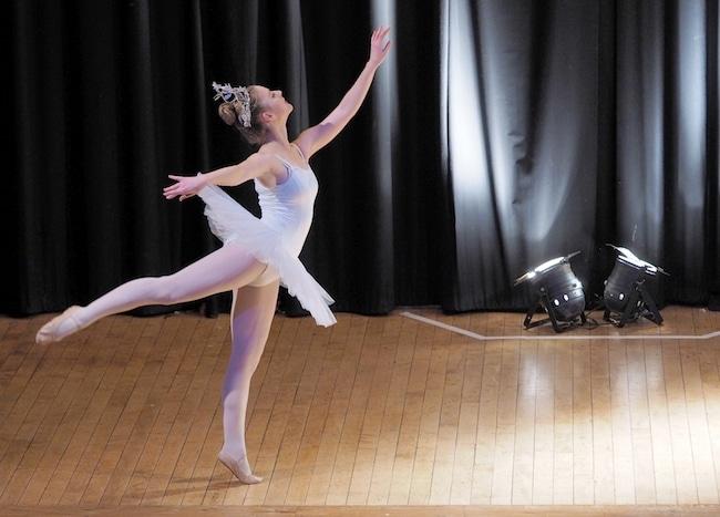 elite-dancers-academy