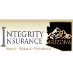 best-insurance-mesa-az-usa
