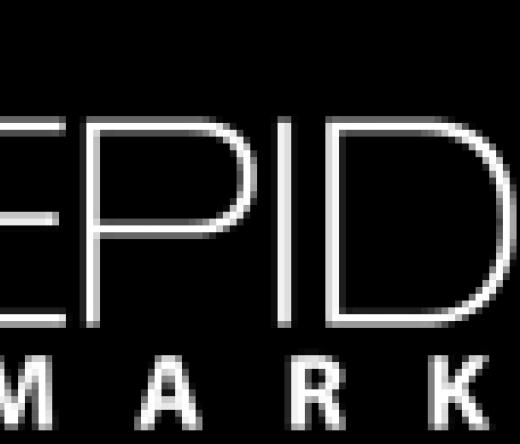 epidemic-marketing-logo-design