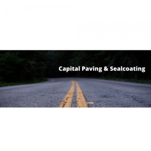 best-paving-contractors-cumming-ga-usa