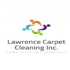 best-carpet-cleaning-lawrence-ks-usa