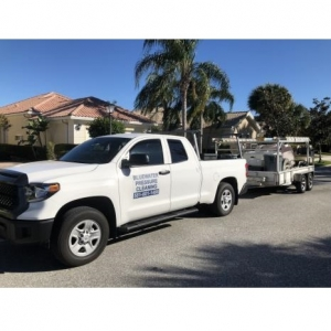 Bluewater-Pressure-Cleaning-LLC