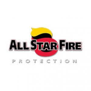 best-fire-extinguishers-clinton-ut-usa