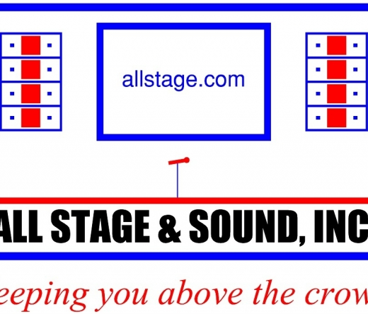 best-audio-visual-equipment-supplies-parts-washington-dc-usa