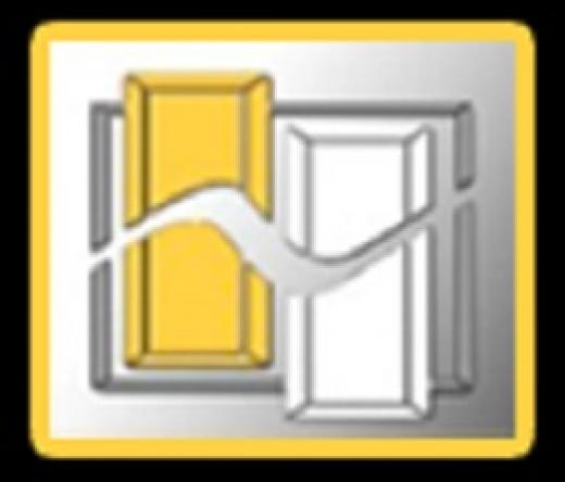 best-remodeling-altamonte-springs-fl-usa