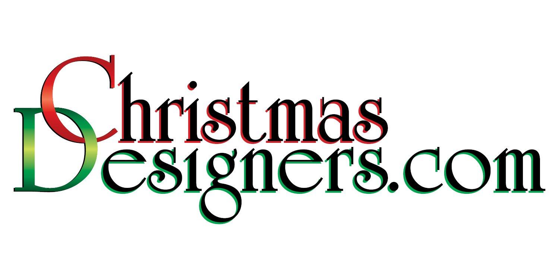 Christmas Designers.Christmas Designers Sherman Smartguy