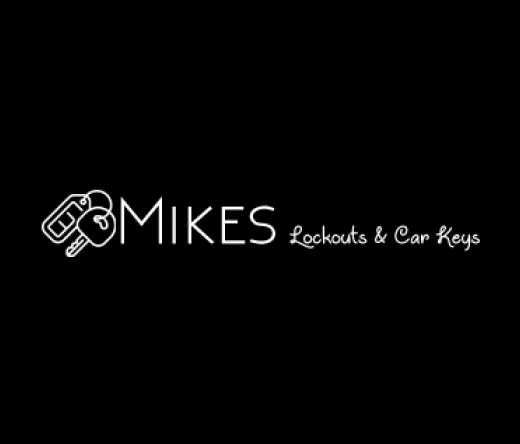 mikes-lockouts-car-keys