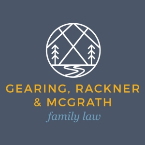 best-attorneys-lawyers-divorce-portland-or-usa