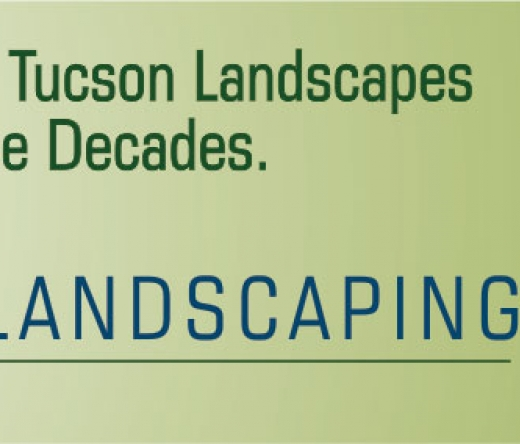 best-const-landscape-architect-tucson-az-usa