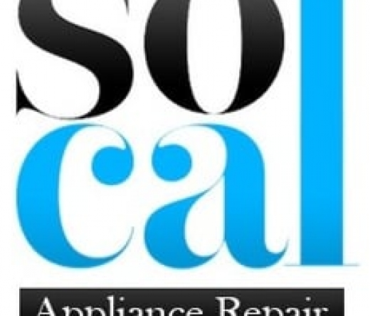 top-appliances-major-service-repair-los-angeles-ca-usa