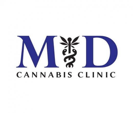 best-alternative-medicine-calgary-ab-canada
