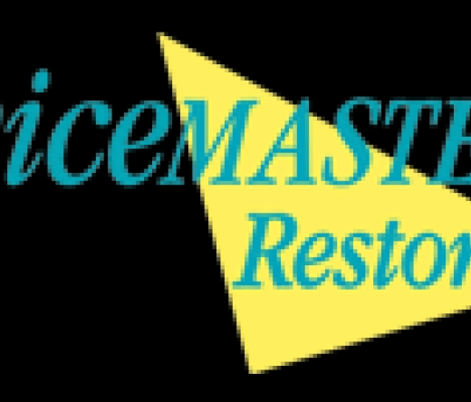 best-cleaning-supplies-glenview-il-usa