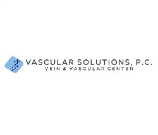 Vascular-Solutions