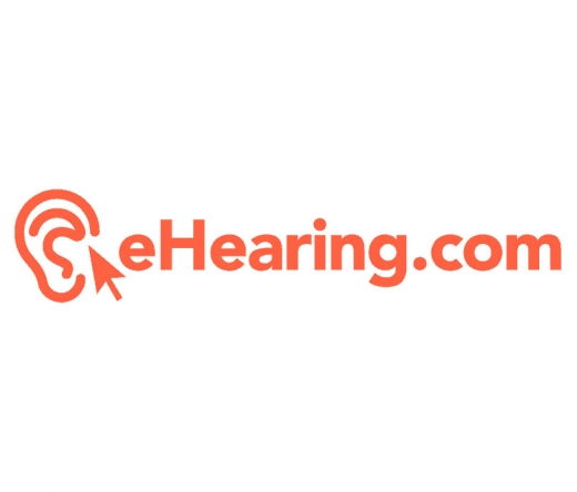 best-hearing-aids-assistive-devices-ottawa-on-canada