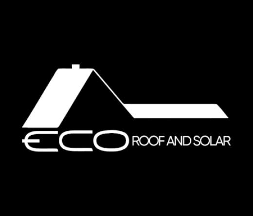 eco-roof-solar