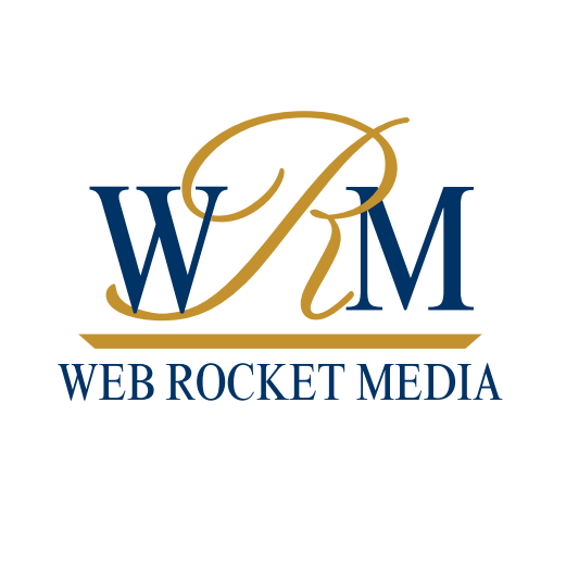 my-web-rocket-media