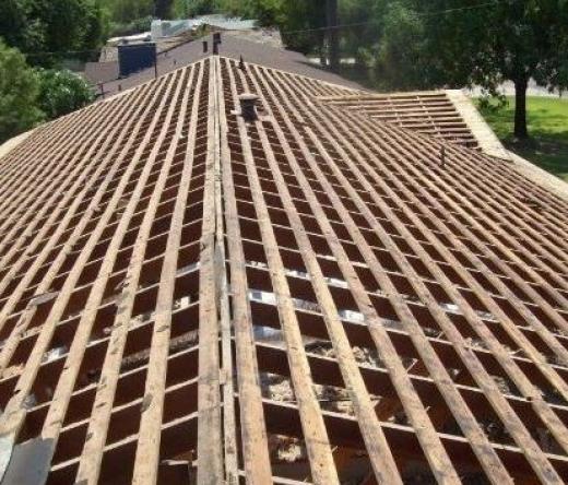 phillips-roofing-llc
