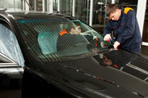 messer-mobile-window-tinting