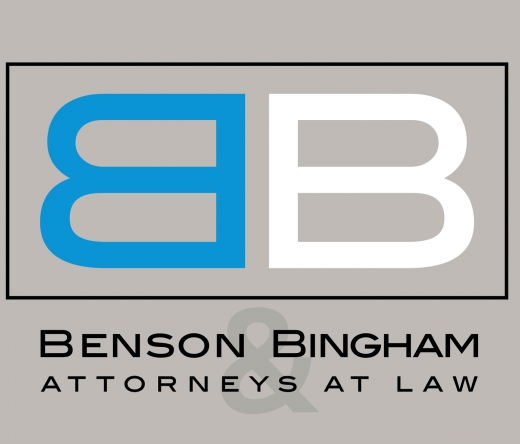 top-attorneys-lawyers-personal-injury-property-damage-las-vegas-nv-usa