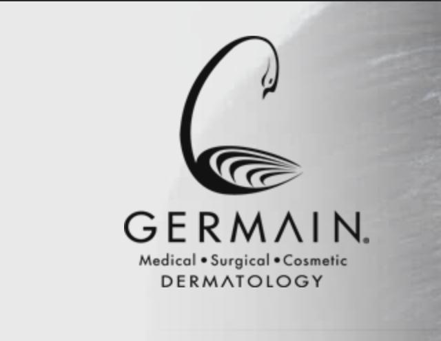 best-doctor---dermatology-mount-pleasant-sc-usa
