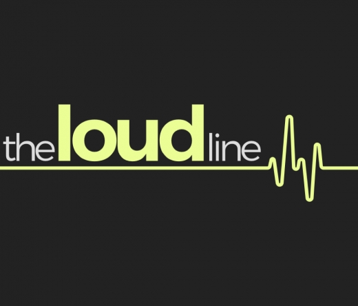 theloudline