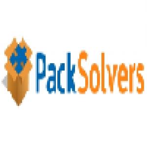 best-packaging-materials-south-jordan-ut-usa