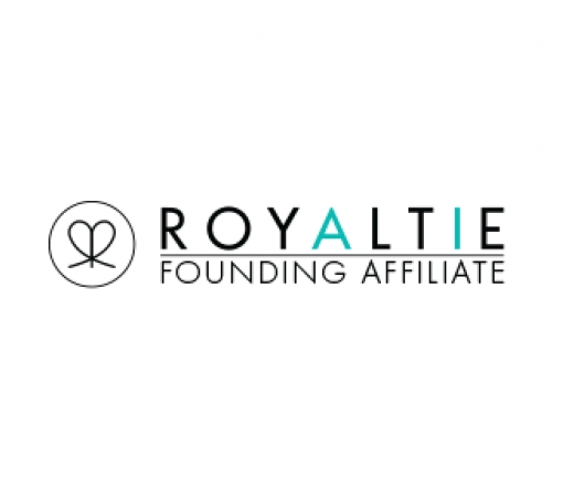 best-mlm-royaltie-omaha-ne-usa