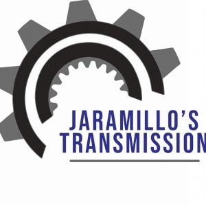 jaramillos-transmission