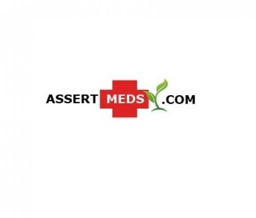 best-health-medical-general-new-york-ny-usa