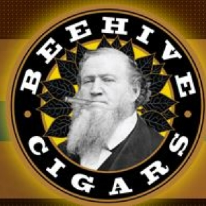 best-cigars-and-cigar-accessories-springville-ut-usa