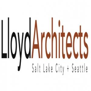 best-architects-draper-ut-usa