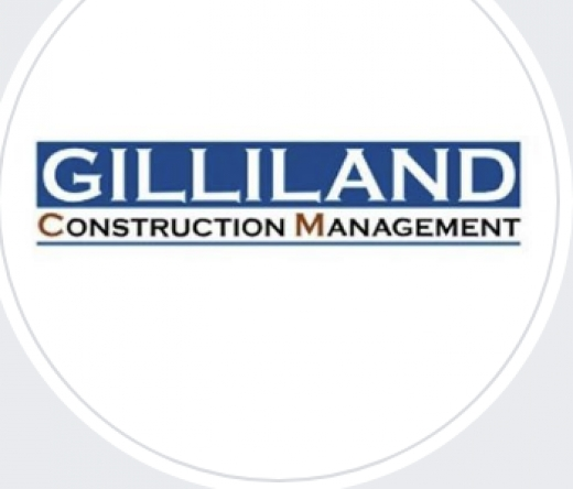 gilliland-construction-management