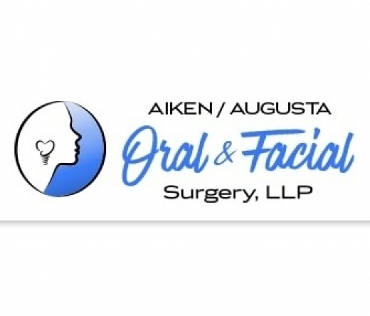 best-doctor-dentist-augusta-ga-usa