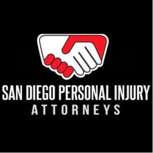 best-attorneys-lawyers-personal-injury-property-damage-san-diego-ca-usa
