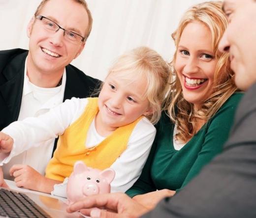 accountablefinancialmanagementcorp