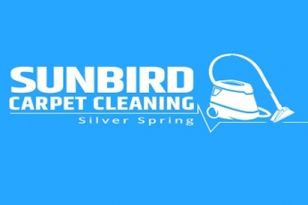 best-carpet-cleaning-silver-spring-md-usa