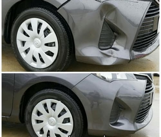 best-auto-paintless-dent-repair-baltimore-md-usa