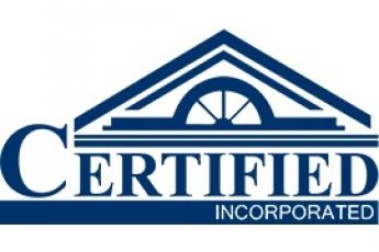 best-roofing-contractors-vienna-va-usa